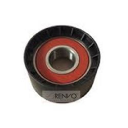 9P913036 TENSIONER PULLEY