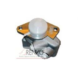 A002465480 Steering Pump