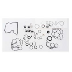 Air Processing Unit Dryer Comp.Repair Kit