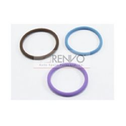 F00VX9995 Enjector Repair Kit