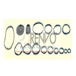 4614945000 Main Brake ValveRepair Kit