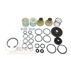 Main Brake ValveRepair Kit