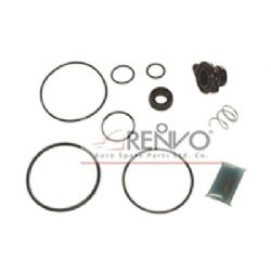 Relay ValveRepair Kit