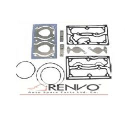 Repair Kit, Compressor 88 mm