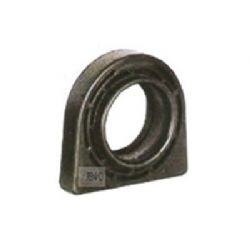 Shaft Hanger Rubber Ø=45