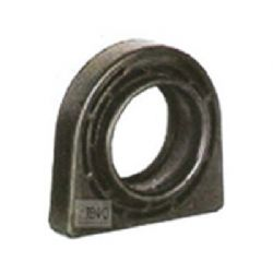 Shaft Hanger Rubber Ø=50