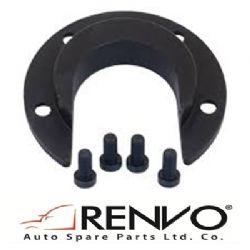 SK310592S1 Lock Ring Kit