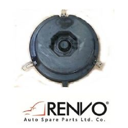 Y4073 AIR FILTER COVER